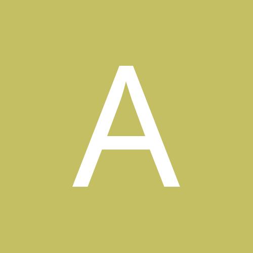 AndiR34