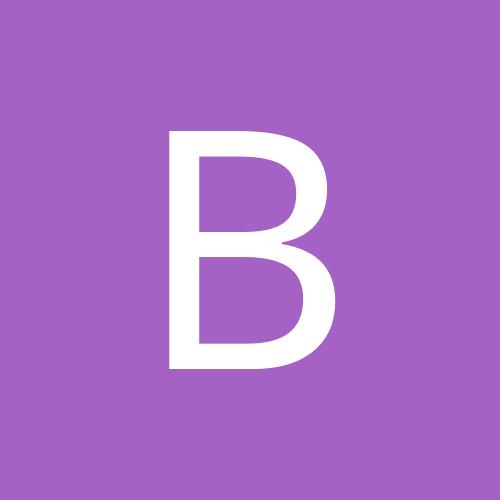 blubb564