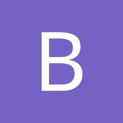 brotleib