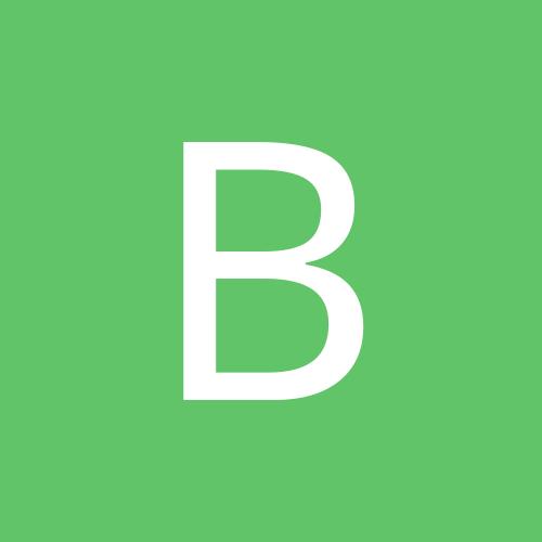 bigbaba