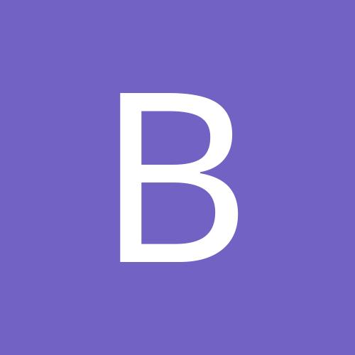 Belarion