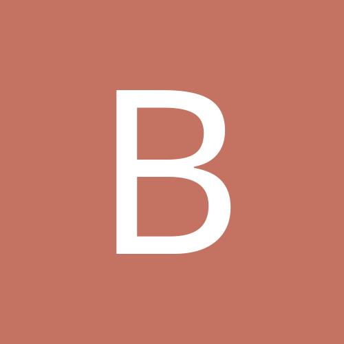 berndb