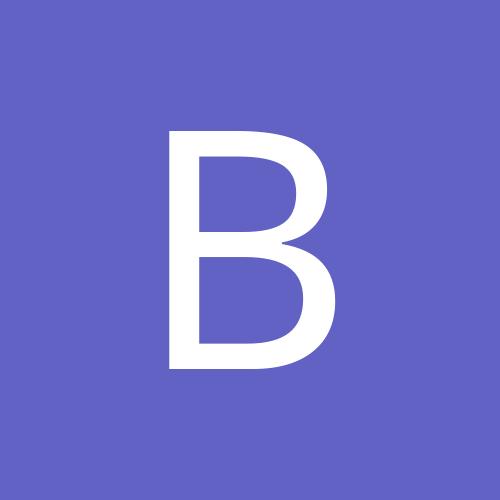 BoraT19