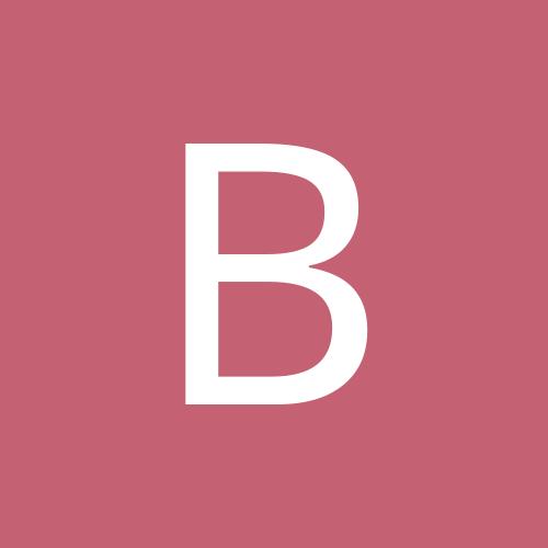 Burni33