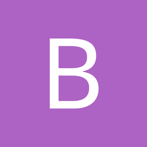 bigDaddy2014