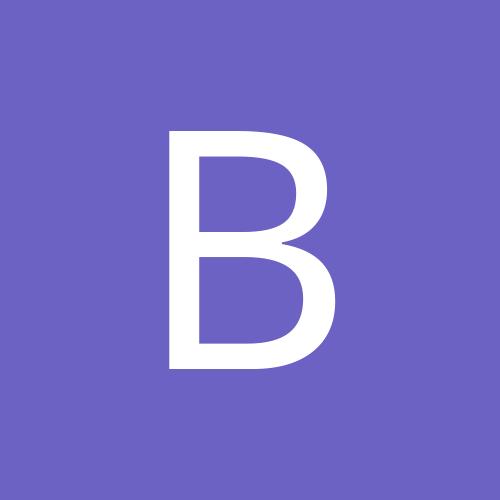 Blueprint decoded von tyler dvd 17 anfnger der verfhrung pick barkcat malvernweather Images