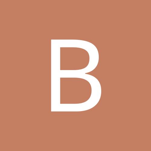 blubb_