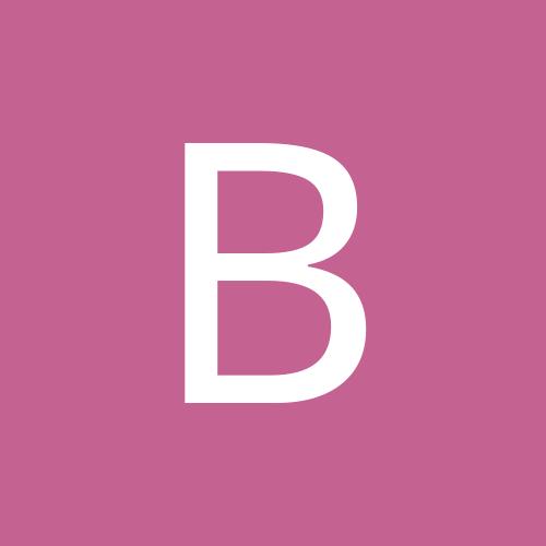 btt16