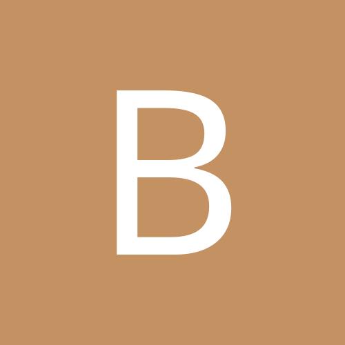 blub123