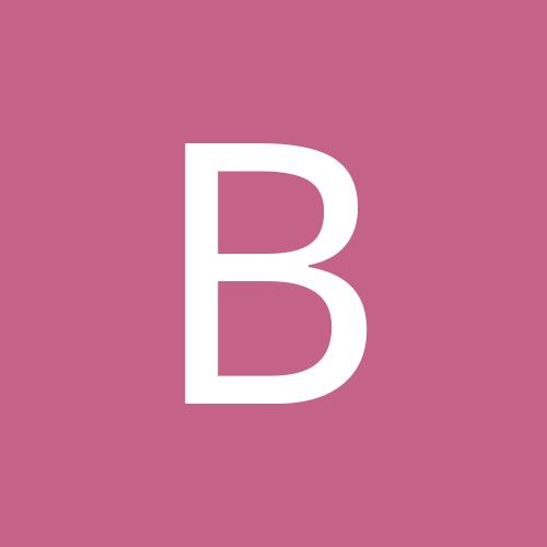 bl0wurmindx3