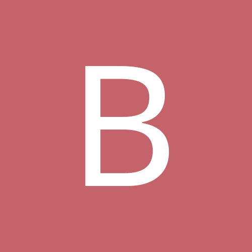 Bastel