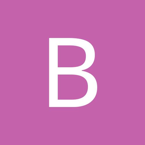 BumbleBe
