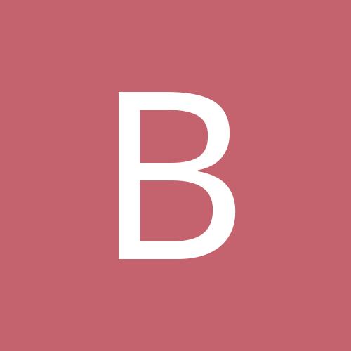 bearona
