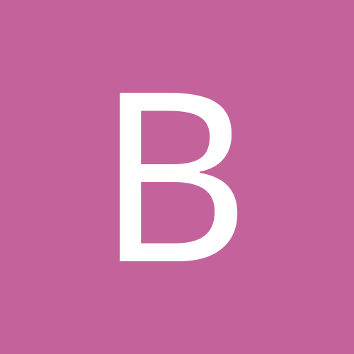 Beta Block