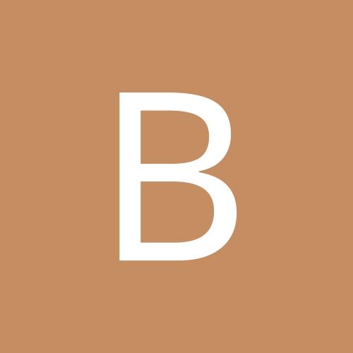 Blubberman321