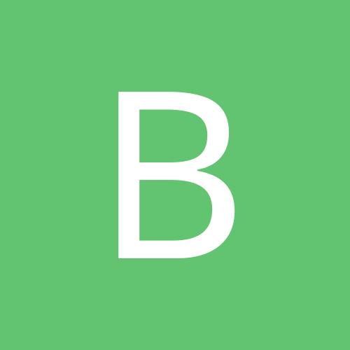 BasementBoi