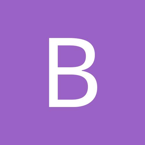 BoscoAlbertBaracus