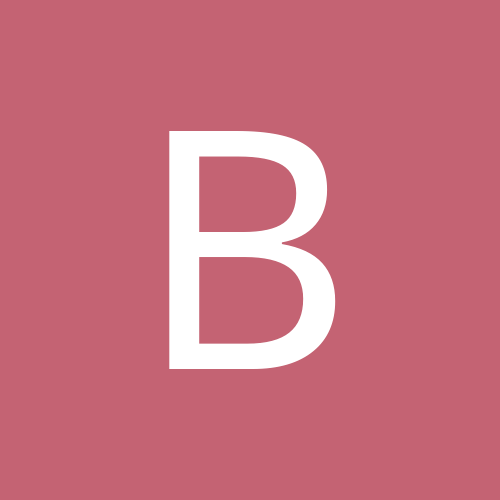 b1gbossbasti