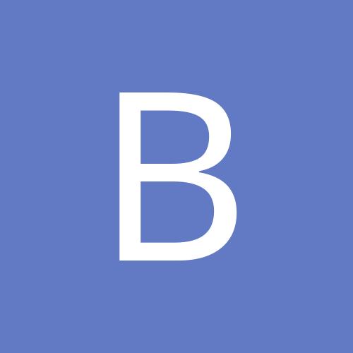Beta_rant