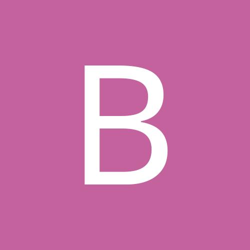 b-joe