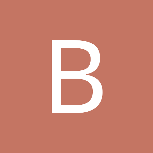 Blooper_xs