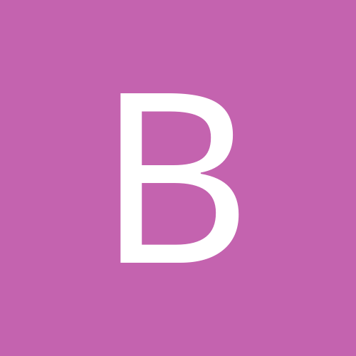 brian852