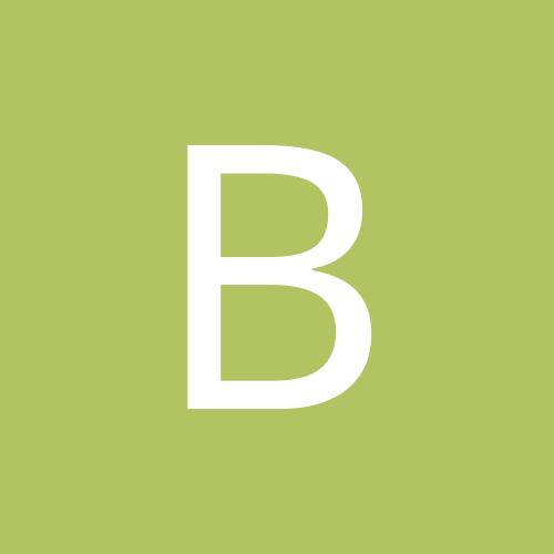 Bionik458