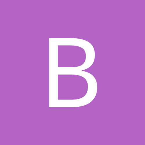 BernardBlack