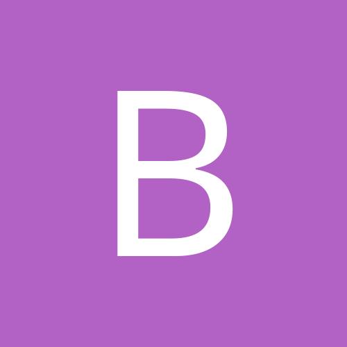Bettwurst