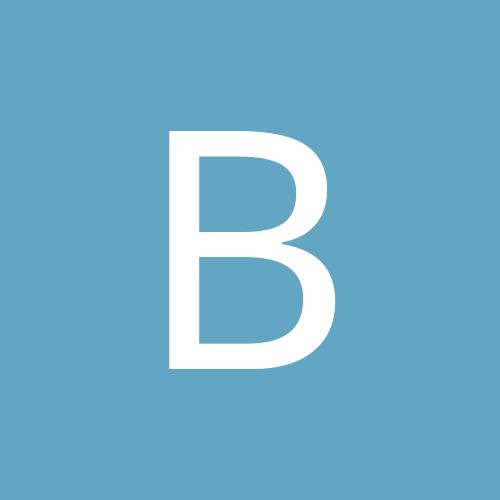 Br41N
