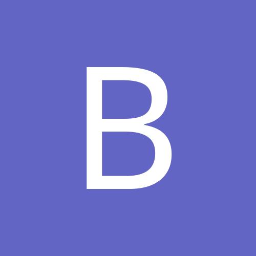 Batcube