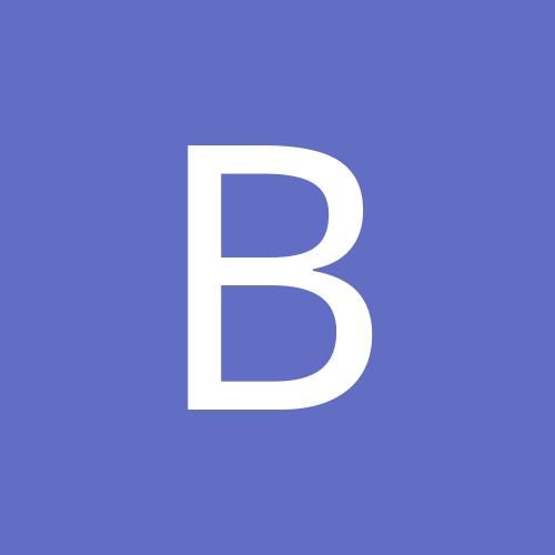 Brabbit96