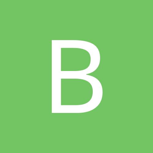 Bratos