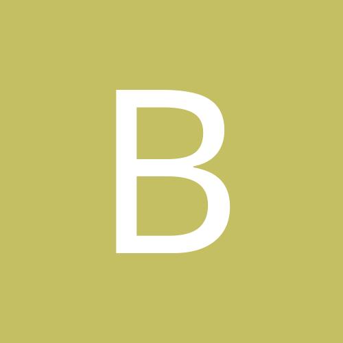 blubu