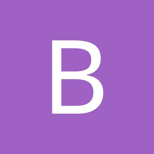 BND_yolo