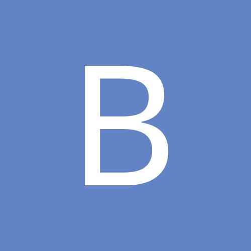 berndm87