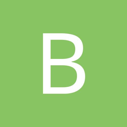 bms86