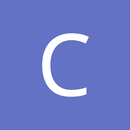 Createdge