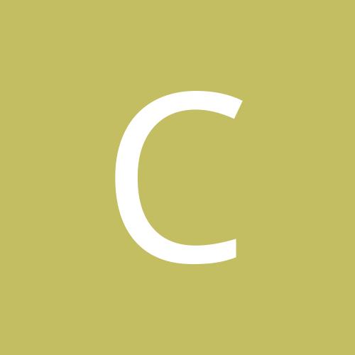 Ceasario_