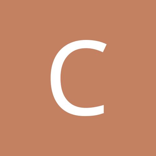 ccmm87