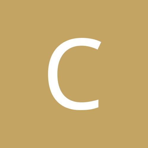 Callimero321