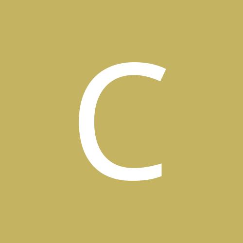 CasperX