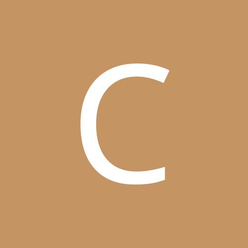 CHrynox
