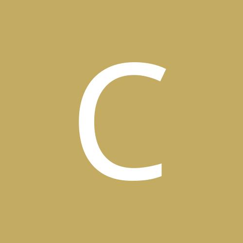 chris_line_up