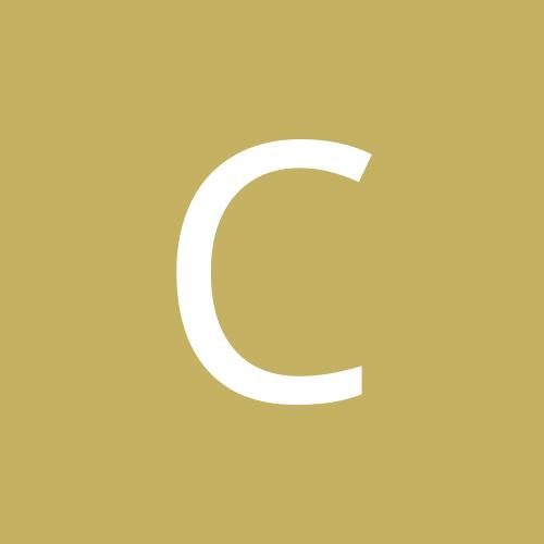 CapNcool