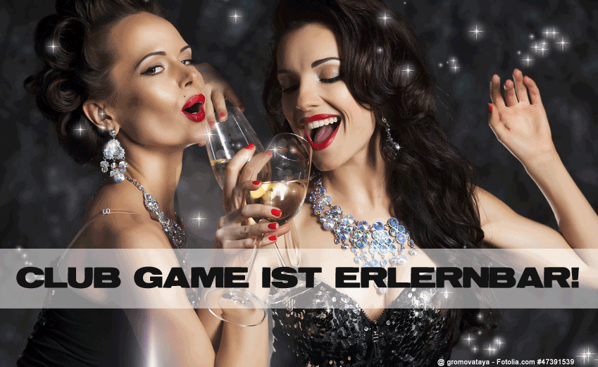 Clubgame-ist-erlermbar-v01.png