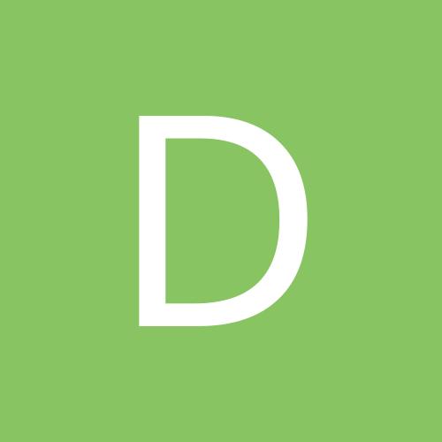 DanVaughan