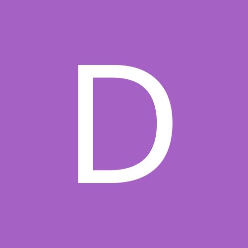 d.of.b