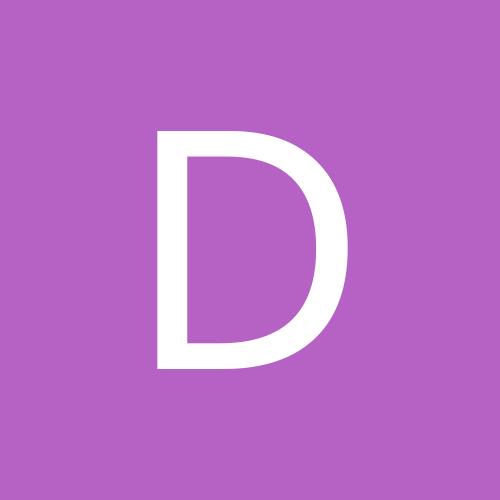 danyr