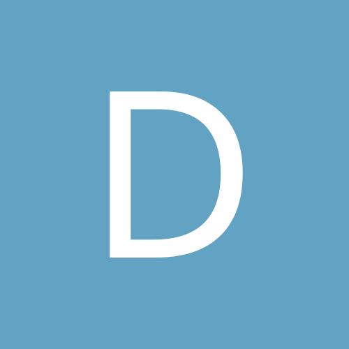dany123456789